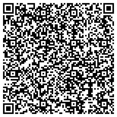 QR-код с контактной информацией организации Компания ЭГО Транслейтинг