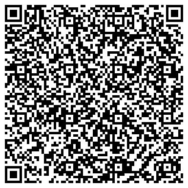 QR-код с контактной информацией организации ДОРОЖНОЕ ПРАВЛЕНИЕ НАУЧНО-ТЕХНИЧЕСКОГО ОБЩЕСТВА ОЖД