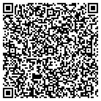 QR-код с контактной информацией организации СТЛ-ПЕТЕРБУРГ, ООО