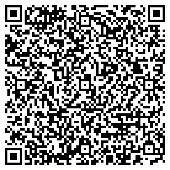 QR-код с контактной информацией организации ВНЕШТОРГИМПОРТ, ООО