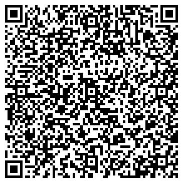 QR-код с контактной информацией организации ГРИНЛАЙН КОНСАЛТИНГОВАЯ ГРУППА, ООО