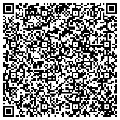 QR-код с контактной информацией организации Адвокат Звягин С. П.