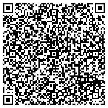 QR-код с контактной информацией организации КОРВЕТ ФОРВАРДИНГ