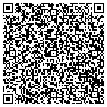 QR-код с контактной информацией организации ООО Mymets