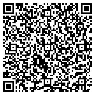 QR-код с контактной информацией организации МУЛЬТИМОДАЛ