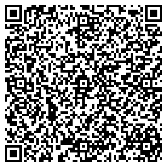 QR-код с контактной информацией организации КЛИНИКА ИННОВАЦИОННОЙ МЕДИЦИНЫ