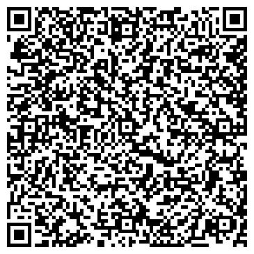 QR-код с контактной информацией организации ШПАРМАНН-ТРАНЗИТ, ООО