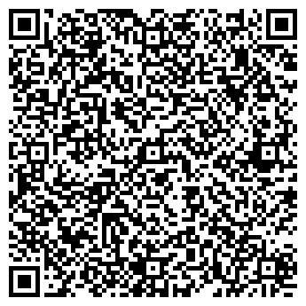 QR-код с контактной информацией организации ZOLL.RU