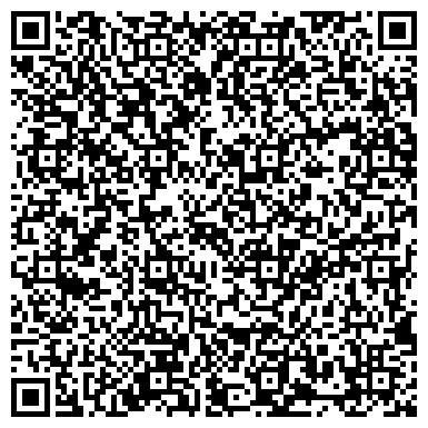 QR-код с контактной информацией организации ЗАО ВОСТОЧНЫЙ ПРЕДПРИНИМАТЕЛЬСКИЙ ЭКСПРЕСС - А