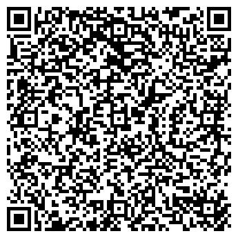 QR-код с контактной информацией организации КАРГОТРАНС.РУ