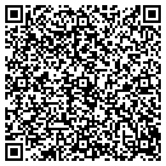 QR-код с контактной информацией организации МЕГАОПТ, ЗАО