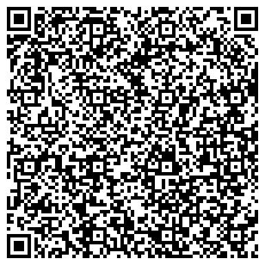QR-код с контактной информацией организации ПРОФЕССИОНАЛЬНЫЕ КОМПЛЕКСНЫЕ РЕШЕНИЯ, ООО