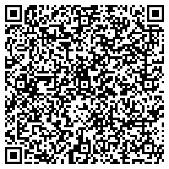 QR-код с контактной информацией организации ЦЕНТАВР, ООО