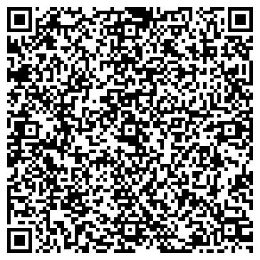 QR-код с контактной информацией организации GLOBAL TRANSPORT INVESTMENTS