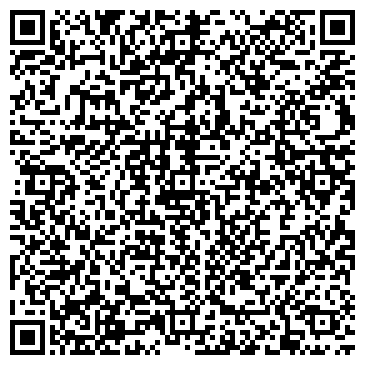 QR-код с контактной информацией организации «F1Сервис»