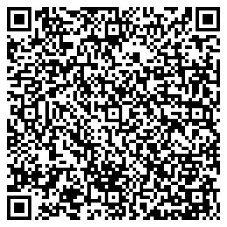 QR-код с контактной информацией организации RVLINES