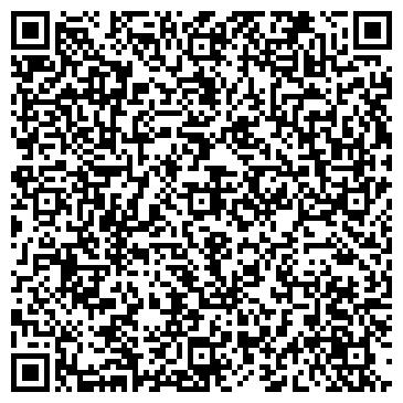 QR-код с контактной информацией организации ПЕРВАЯ ИПОТЕЧНАЯ КОРПОРАЦИЯ