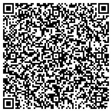 QR-код с контактной информацией организации САНКТ-ПЕТЕРБУРГСКОЕ ИПОТЕЧНОЕ АГЕНТСТВО