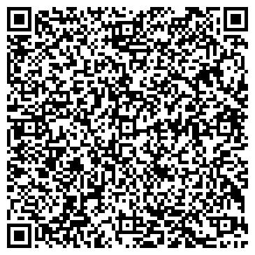 QR-код с контактной информацией организации НАРА-НОВОСТЬ