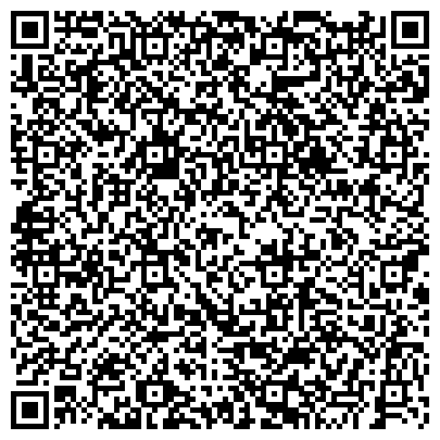 """QR-код с контактной информацией организации """"Компьютершер Регистратор"""", ЗАО"""