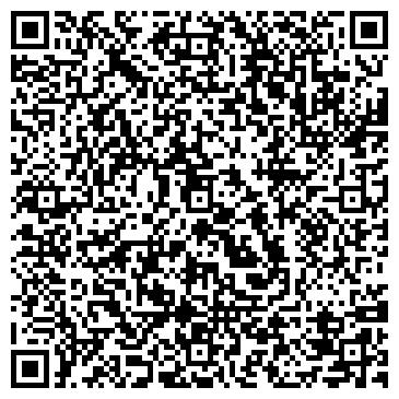 QR-код с контактной информацией организации РЕЕСТР ОАО СПБ ФИЛИАЛ