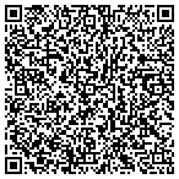 QR-код с контактной информацией организации DREAM OCEAN TRAVEL