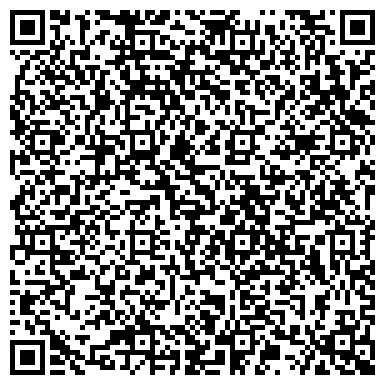 QR-код с контактной информацией организации САНКТ-ПЕТЕРБУРГСКИЙ РАСЧЕТНО-ДЕПОЗИТАРНЫЙ ЦЕНТР