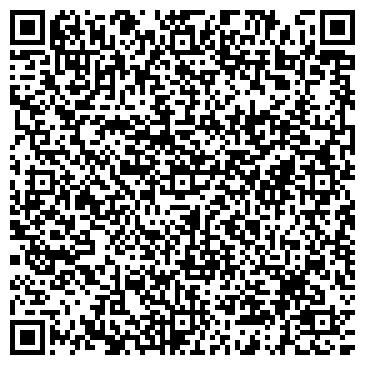 QR-код с контактной информацией организации БАЛТИЙСКАЯ СТОЛИЦА, ООО