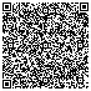 QR-код с контактной информацией организации БАЛТСТРОЙКОМПЛЕКТ, ООО