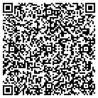 QR-код с контактной информацией организации ЗАО ЭНЕРГОКАПИТАЛ