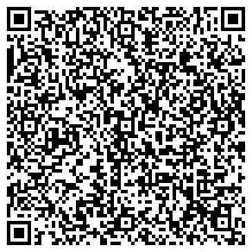 QR-код с контактной информацией организации КОРПОРАЦИЯ МЕГАПОЛИС, ООО