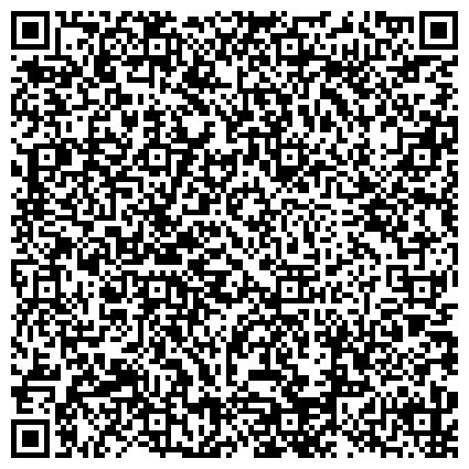 QR-код с контактной информацией организации ПРАВИТЕЛЬСТВО ЛЕНИНГРАДСКОЙ ОБЛАСТИ ФОНД СОЦИАЛЬНОЙ И ЭКОНОМИЧЕСКОЙ СТАБИЛИЗАЦИИ