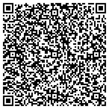 QR-код с контактной информацией организации СЕВЕРО-ЗАПАДНАЯ ГАЗОВАЯ КОМПАНИЯ