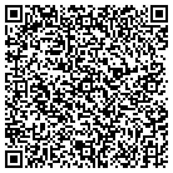 QR-код с контактной информацией организации БАЛТИК-ЭСКОРТ, ООО