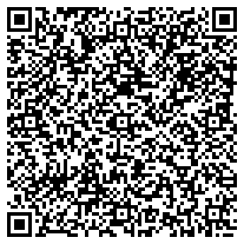QR-код с контактной информацией организации ЛАС-СО, ООО