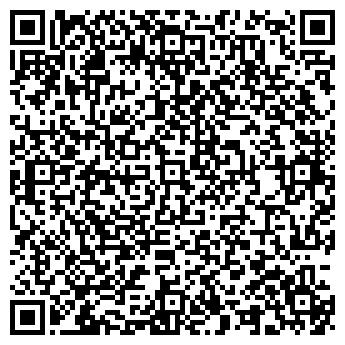 QR-код с контактной информацией организации ОРБ-ПЛЮС, ООО