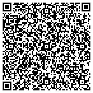 QR-код с контактной информацией организации ПРАВО И БЕЗОПАСНОСТЬ, ООО