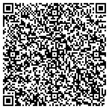 QR-код с контактной информацией организации ВЗЛЕТ-С ОХРАННОЕ ПРЕДПРИЯТИЕ