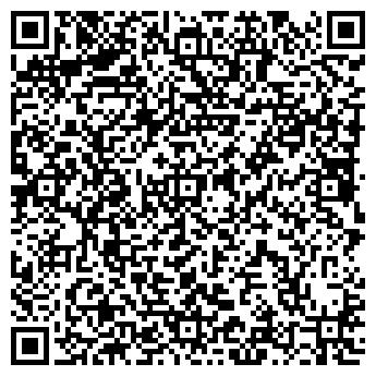 QR-код с контактной информацией организации ВПК ОП, ООО