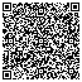 QR-код с контактной информацией организации ГРУП 4 СЕКЬЮРИКОР