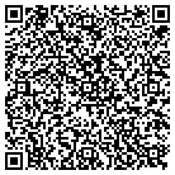 QR-код с контактной информацией организации КОМКОРД ОП