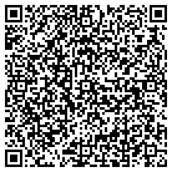 QR-код с контактной информацией организации ЛЕНЭНЕРГОЗАЩИТА ОП