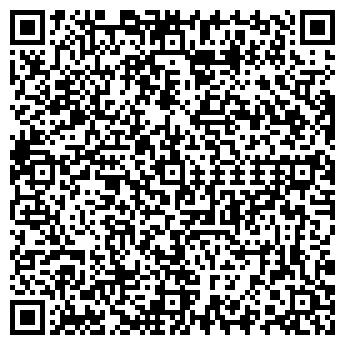 QR-код с контактной информацией организации МИЦАР ОП