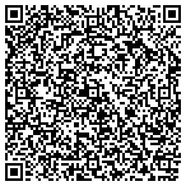 QR-код с контактной информацией организации МОБИЛ-СЕКЪЮРИТИ ЧОП, ООО