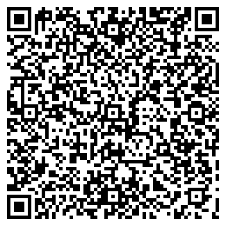 QR-код с контактной информацией организации DIMAL TRAVEL AGENCY