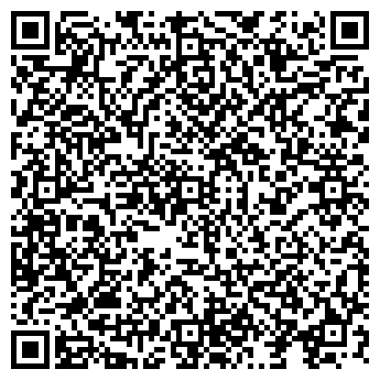QR-код с контактной информацией организации СПЕЦСИСТЕМА