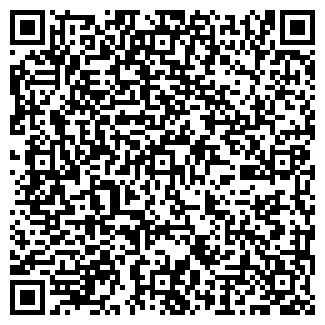 QR-код с контактной информацией организации СТРУКТУРА