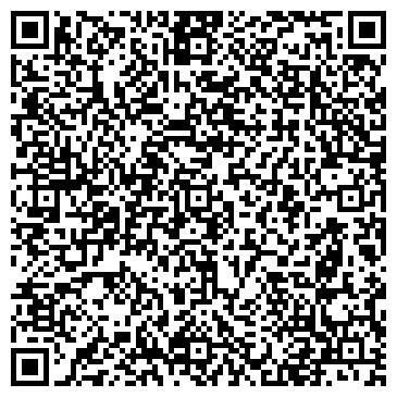 QR-код с контактной информацией организации УПРАВЛЕНИЕ ПО ВНЕДРЕНИЮ СИЗ