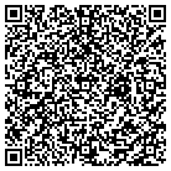 QR-код с контактной информацией организации Ф-4 ЧОП, ООО