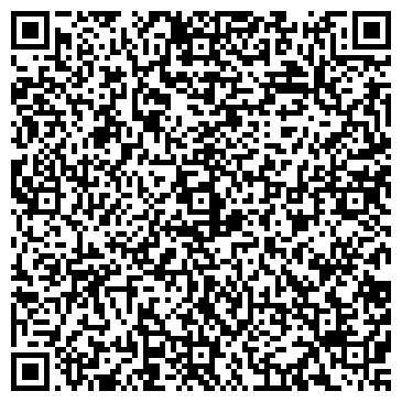 QR-код с контактной информацией организации Автоломбард